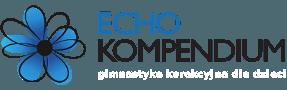 Echokompendium – Gimnastyka korekcyjna